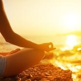 Những thói quen giúp bạn nâng cao chất lượng cuộc sống