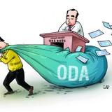 Nợ công hàng trăm tỷ USD, chúng ta có gì?