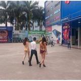 Để dàn mẫu mặc bikini đón khách, Trần Anh sẽ phải trả giá thế nào?