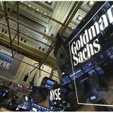 Muốn trở thành nhân viên Goldman Sachs, bạn nhất định phải có kỹ năng này!