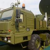 Nga phát triển vũ khí bí mật có thể khiến không quân Mỹ tê liệt
