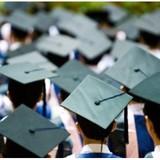Có bằng thạc sỹ vẫn thất nghiệp: Vì sao nên nỗi?