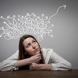9 tật xấu bạn cần tránh tuyệt đối khi đi làm