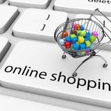 Doanh thu từ các website dịch vụ Thương mại điện tử chủ yếu đến từ quảng cáo
