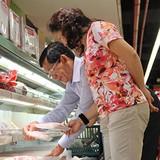 Thị trường bán lẻ Việt Nam: Doanh nghiệp nội không thể mãi trông cậy hàng rào kỹ thuật
