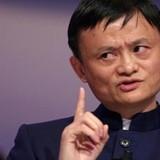 Vì sao Trung Quốc thiếu CEO toàn cầu?