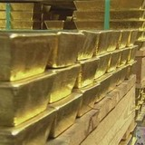 Goldman Sachs bất ngờ lạc quan về triển vọng giá vàng