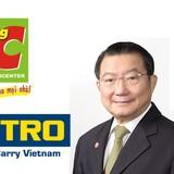 Đừng tiêu cực, người Việt có thể được nhiều hơn mất khi Thái Lan rót mạnh vốn vào Việt Nam