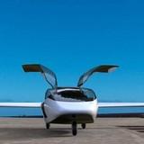[Video] Máy bay chạy điện Lilium Aviation trông như thế nào?