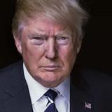 """Donald Trump: Mỹ sẽ không vỡ nợ vì """"in được tiền"""""""