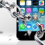 Bkav: Dùng công cụ jailbreak iPhone sẽ khó an toàn