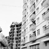 Đỏ mắt tìm căn hộ giá dưới 20 triệu đồng/m2