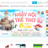 VNG tuyên bố đã mua 38% cổ phần Tiki, định giá 1.000 tỷ đồng