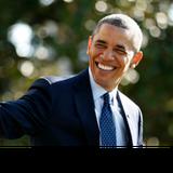 Đoàn Tổng thống Obama sẽ ở 7 khách sạn khác nhau tại TP. HCM