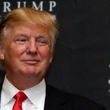 Donald Trump đoán máy bay Ai Cập bị khủng bố