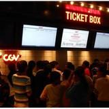 CGV sử dụng vị thế độc quyền của mình để sai khiến thị trường rạp phim Việt?