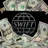 Với cách dùng để tấn công TPBank, tin tặc đã trộm thành công 12 triệu USD