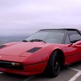 [Video] Ngắm siêu xe điện Ferrari đầu tiên