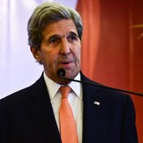 Ngoại trưởng John Kerry: từ hồi ức cuộc chiến tới Đại học Fulbright