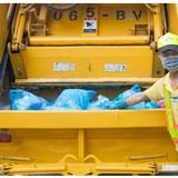 [Video] Những con số nói lên kỳ tích tái chế rác thải của Đài Loan khiến bạn giật mình
