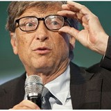 Người hướng nội có tố chất trở thành doanh nhân xuất sắc hơn người hướng ngoại