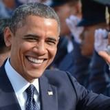 [Video] Những khoảnh khắc đáng nhớ của Tổng thống Obama ở Việt Nam