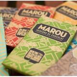 Chocolate Việt nổi tiếng thế giới được người Pháp sản xuất như thế nào?