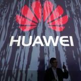 """Samsung bị """"đại gia"""" công nghệ Trung Quốc kiện bản quyền"""