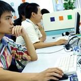 """Thưa Bí thư Đinh La Thăng: """"Lương 8 triệu đồng/tháng chỉ là kỹ sư CNTT mới ra trường"""""""