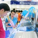 """Đối tác ngoại ồ ạt """"thôn tính"""" thị trường điện máy Việt"""