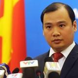 Việt Nam hoan nghênh Mỹ tiến tới bãi bỏ chương trình giám sát cá da trơn