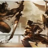 Thị trường tài chính Nhật khuynh đảo với trái phiếu Samurai, khoản vay ... Ninja
