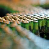 Heineken: Bán bia tại Việt Nam lãi nhất nhì thế giới