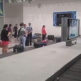 Khẩn trương chống ngập cho sân bay Tân Sơn Nhất