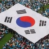 """Vì sao Hàn Quốc """"hóa rồng""""?"""