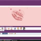 Yahoo Messenger sẽ đóng cửa vào tháng 8