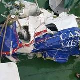 <span class='bizdaily'>BizDAILY</span> : Nguyên nhân nào khiến máy bay CaSa-212 gặp nạn?