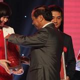 FLC Group năm thứ 2 liên tiếp thuộc Top 50 công ty kinh doanh hiệu quả nhất Việt Nam