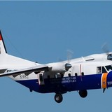 [Video] CASA-212, máy bay cứu hộ vừa gặp nạn hiện đại thế nào?