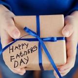 Người Mỹ chi 14,3 tỷ USD sắm quà Ngày của Cha