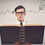"""5 phương pháp """"học nhanh, nhớ lâu"""" nên áp dụng ngay"""