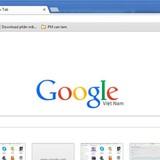 Microsoft tấn công điểm yếu lớn nhất của Google Chrome