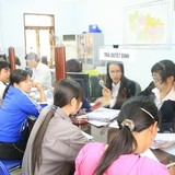 100% doanh nghiệp Việt Nam đang tránh đóng góp các khoản bảo hiểm bắt buộc