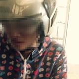 Nhóm lừa đảo tinh vi ở Nam Định gây xôn xao dư luận