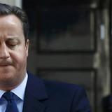 Ai sẽ thay ông David Cameron làm thủ tướng Anh?