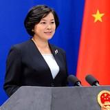 Anh rời khỏi EU sẽ tác động như thế nào tới Trung Quốc