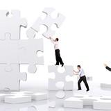 Văn hóa doanh nghiệp: Quy tắc nhỏ, lợi ích to