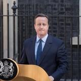 Cameron là thủ tướng Anh tệ nhất 100 năm qua