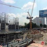 """UBND quận 2 thua kiện: Người mua nhà tại dự án Gateway Thảo Điền """"chết đứng"""""""