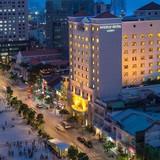 Doanh nghiệp Singapore bán khách sạn bốn sao trên phố Nguyễn Huệ